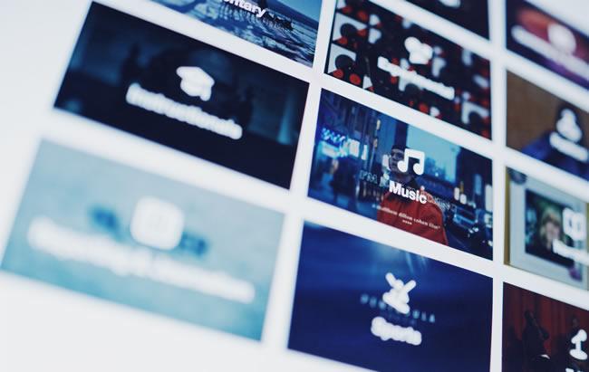 如何做网络推广,常见的网站推广方式有哪些